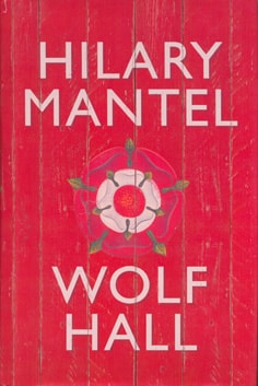 Mantelová_wolf hall_web