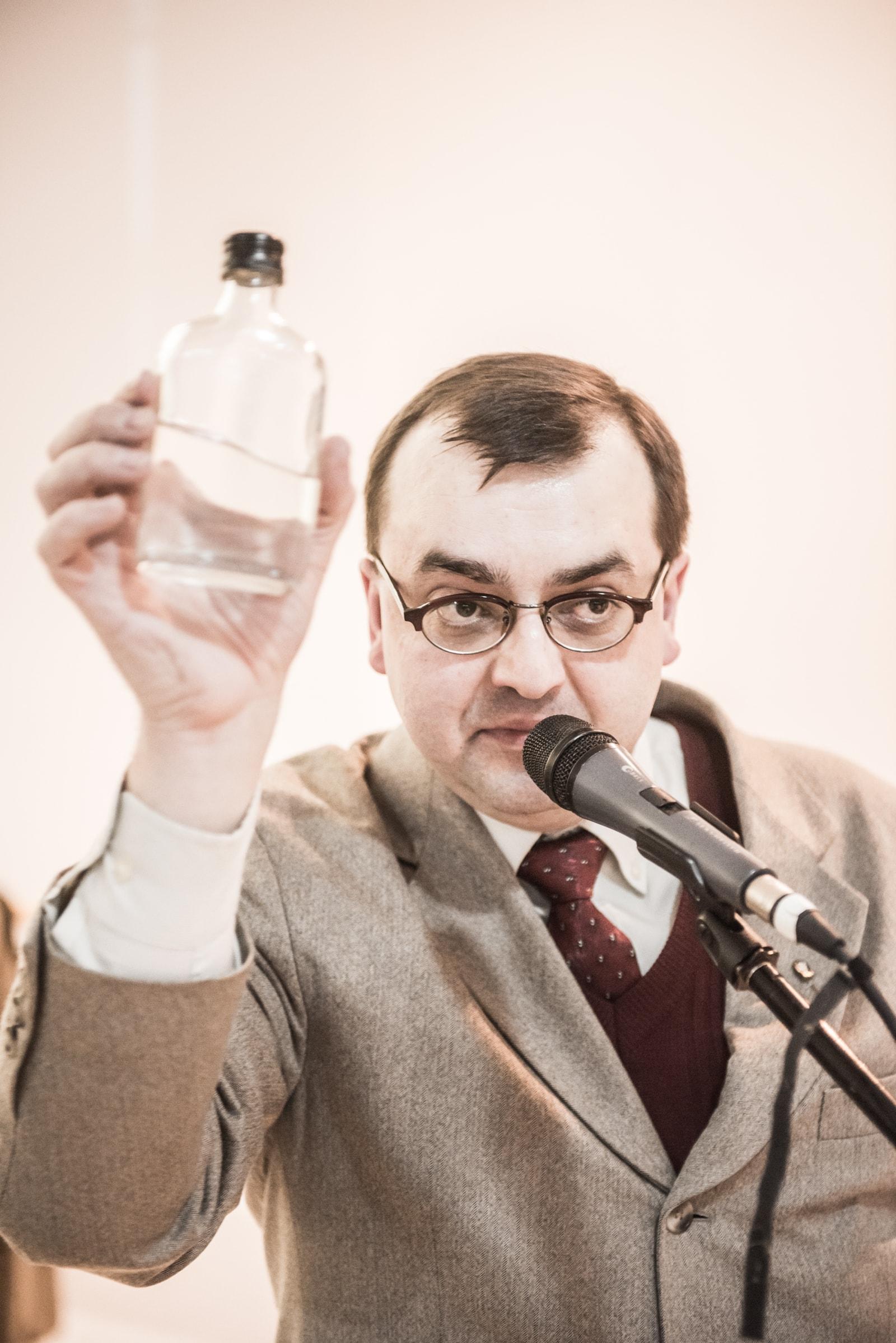 Ladislav Čumba