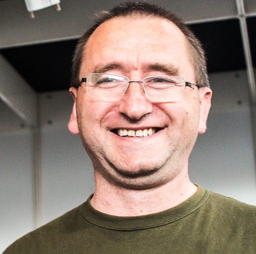 Petr Kotrle