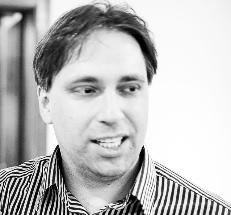 Viktor Janiš