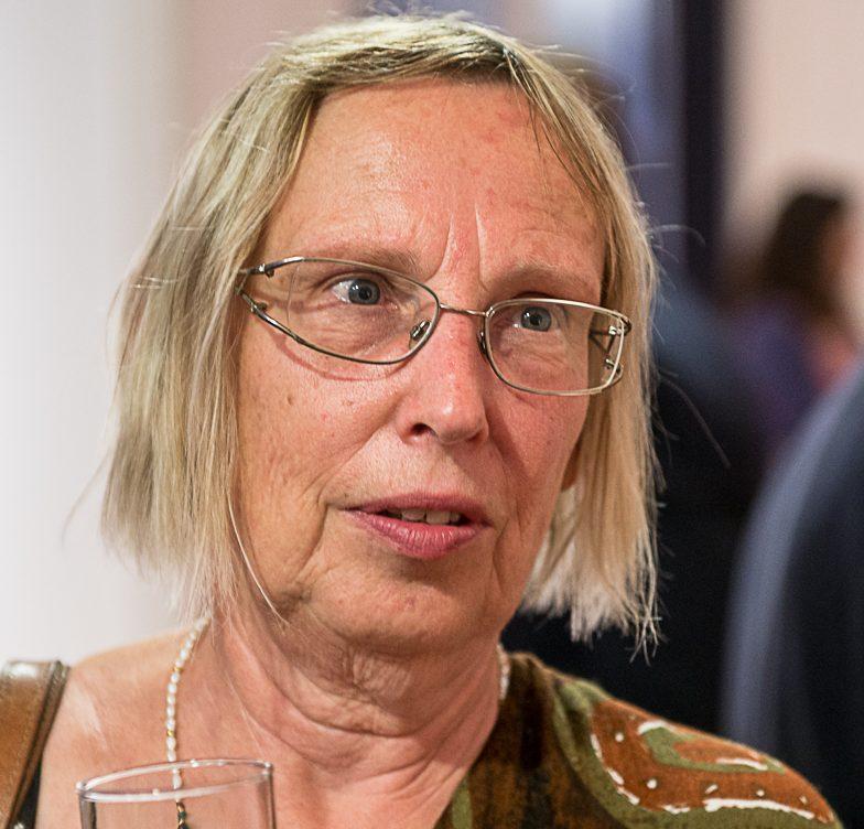 Helena Beguivinová