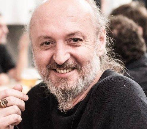 Michal Kocián
