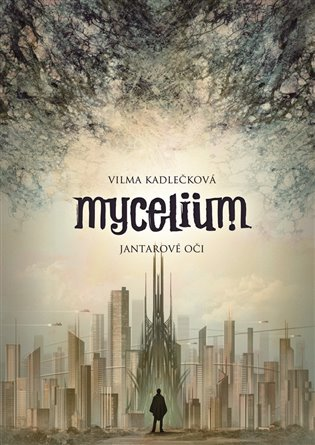 Mycelium I.: The Opening