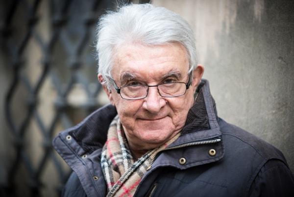 Tomáš Kulka
