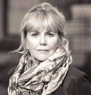 Kate Atkinsonová