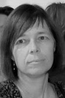Lenka Fárová