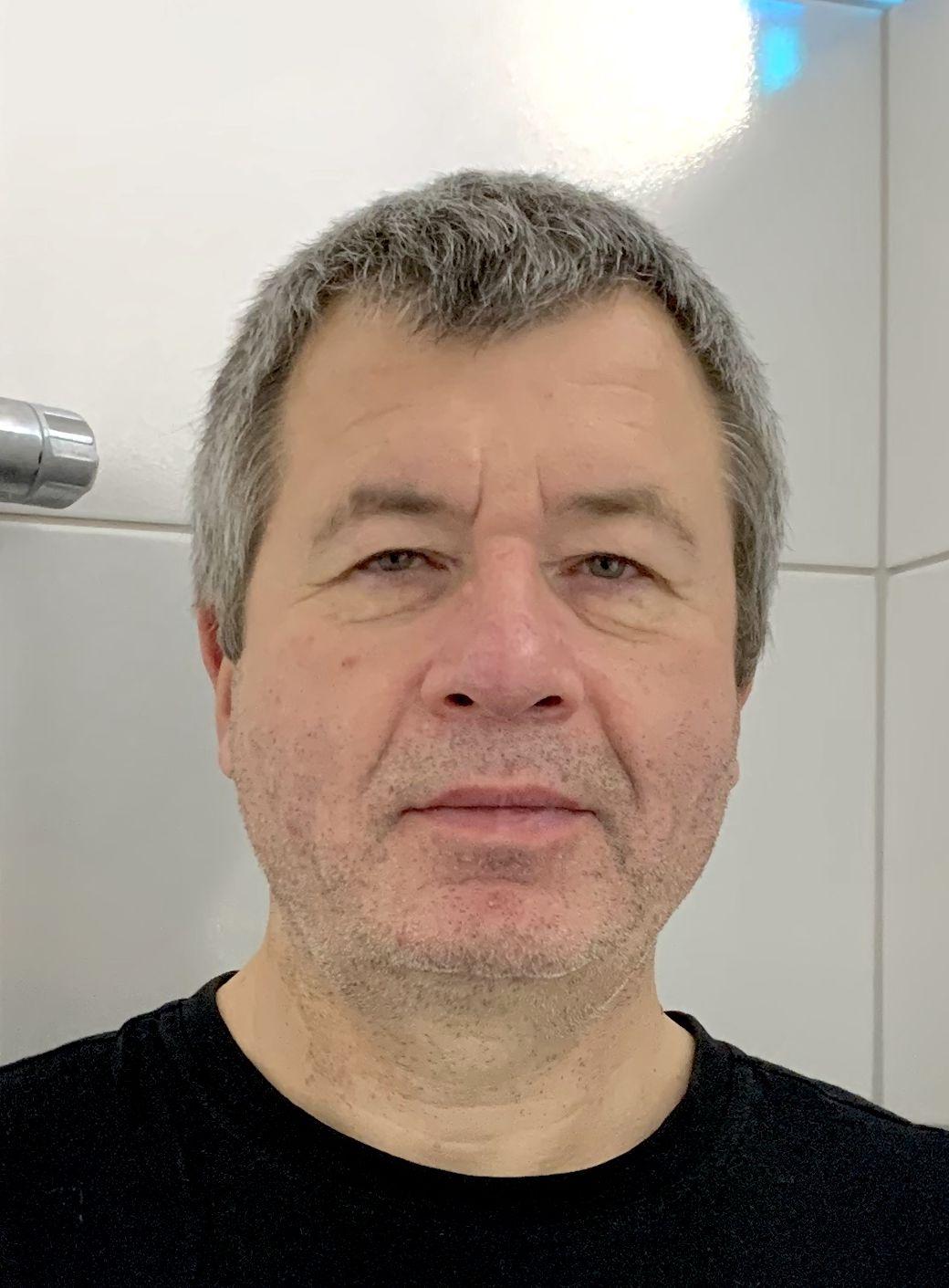 Robert Novotný