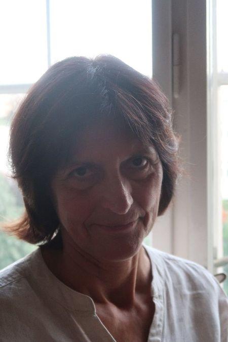 Jarka Vrbová