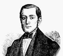 Franz Alexander Heber