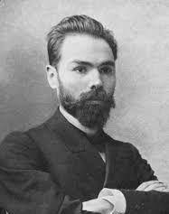 Valerij J. Brjusov
