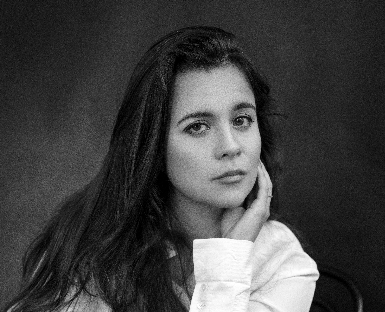 Caroline Ringskog Ferrada-Noliová