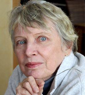 Lois Lowryová