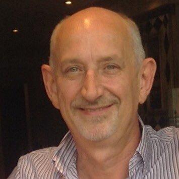 Doug Naylor