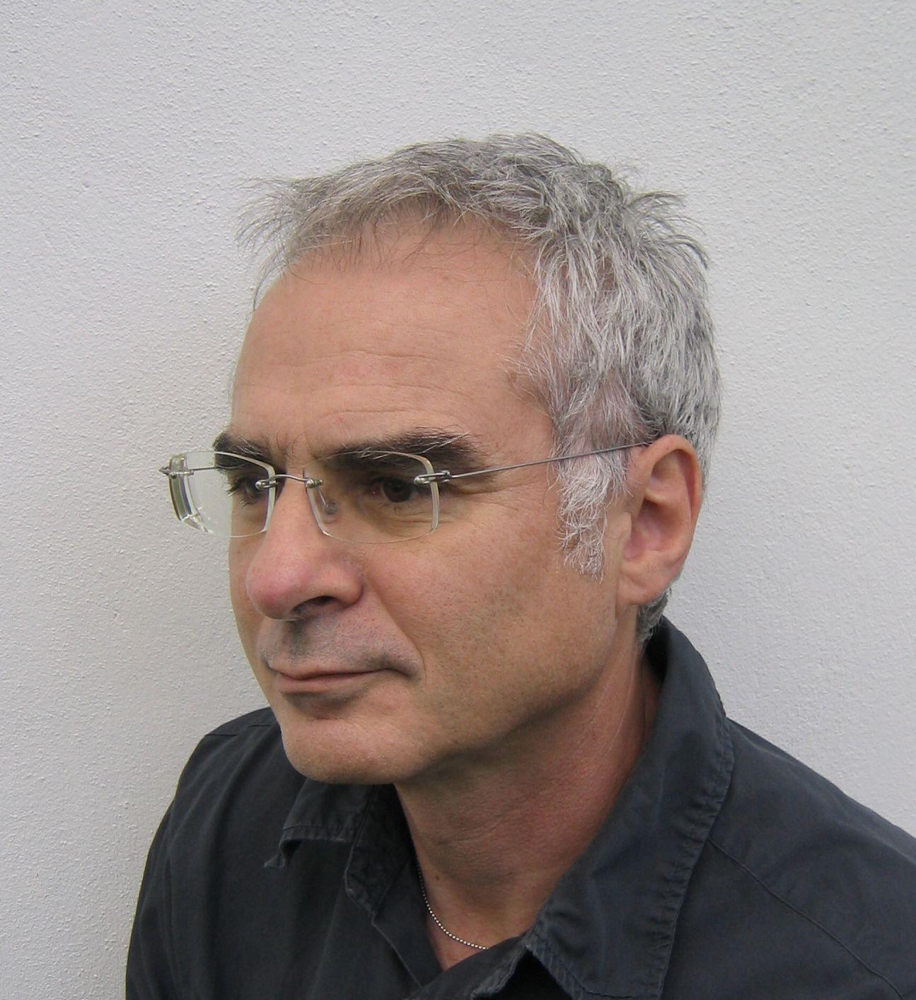 Ivan Margolius