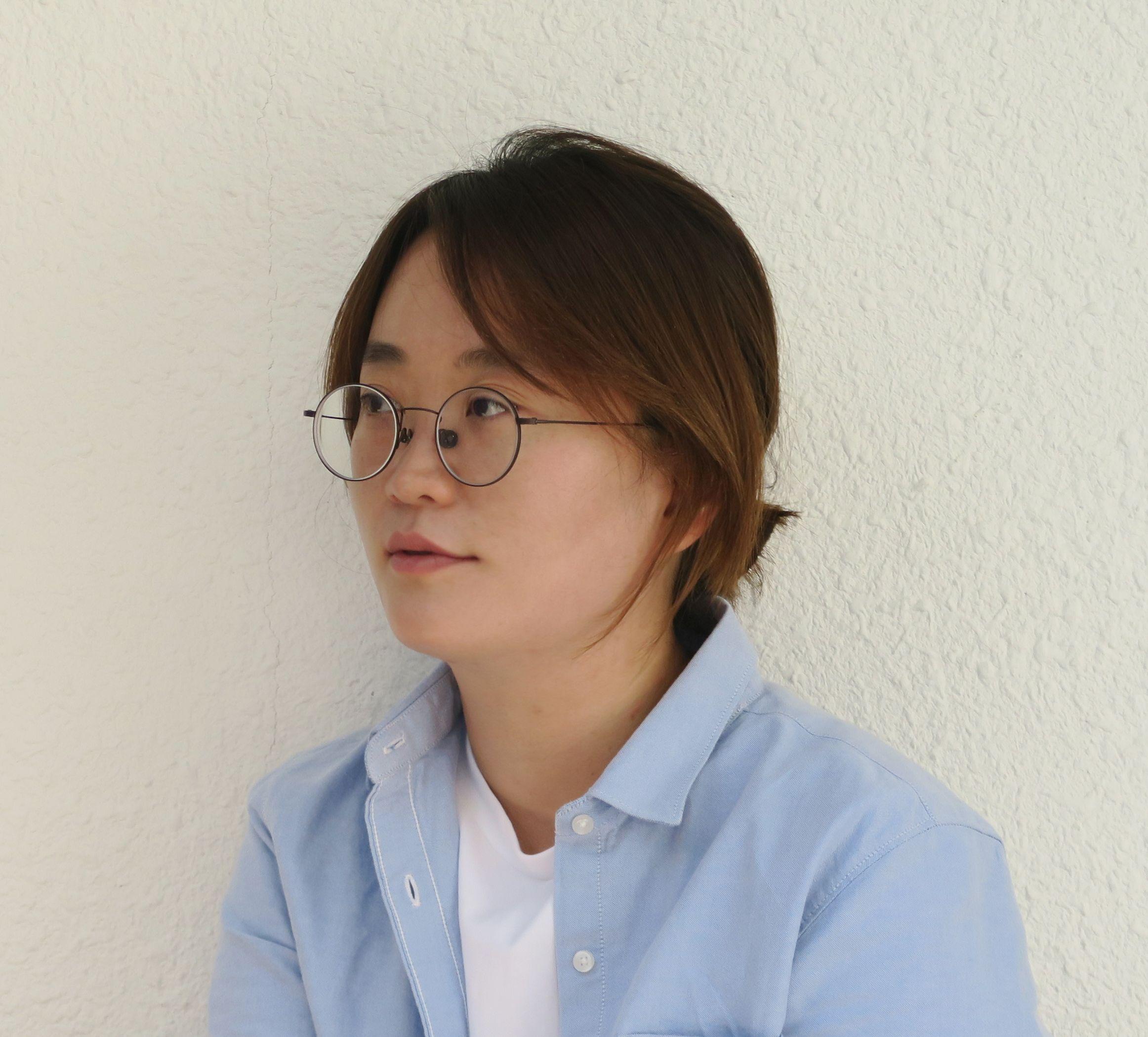 Kim Hjedžin
