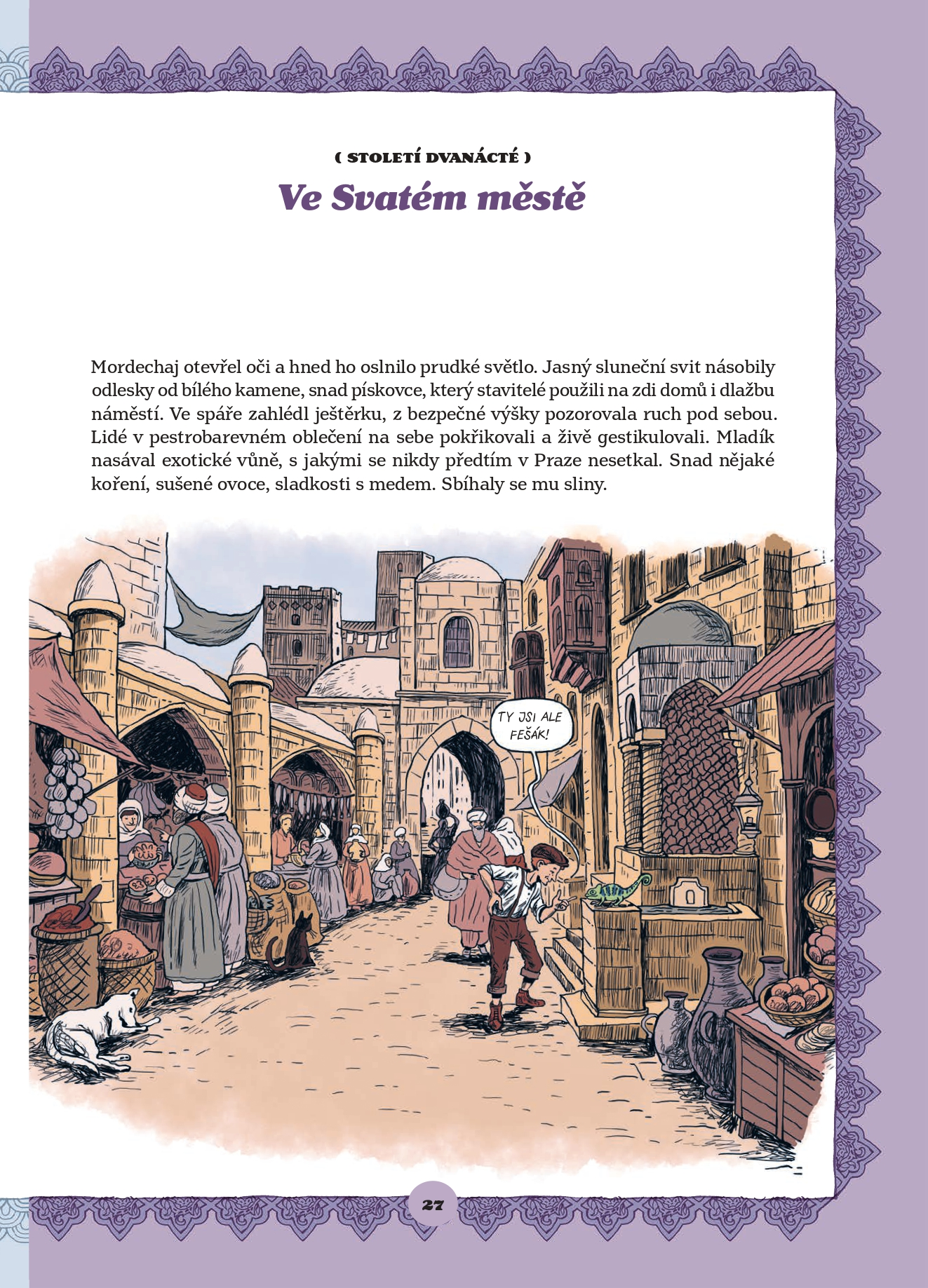 Cha_cha_cha_zasmal_se_Mordechaj-28_page-0001