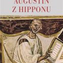 Brown_Augustin z Hipponu