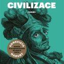 Binet_Civilizace