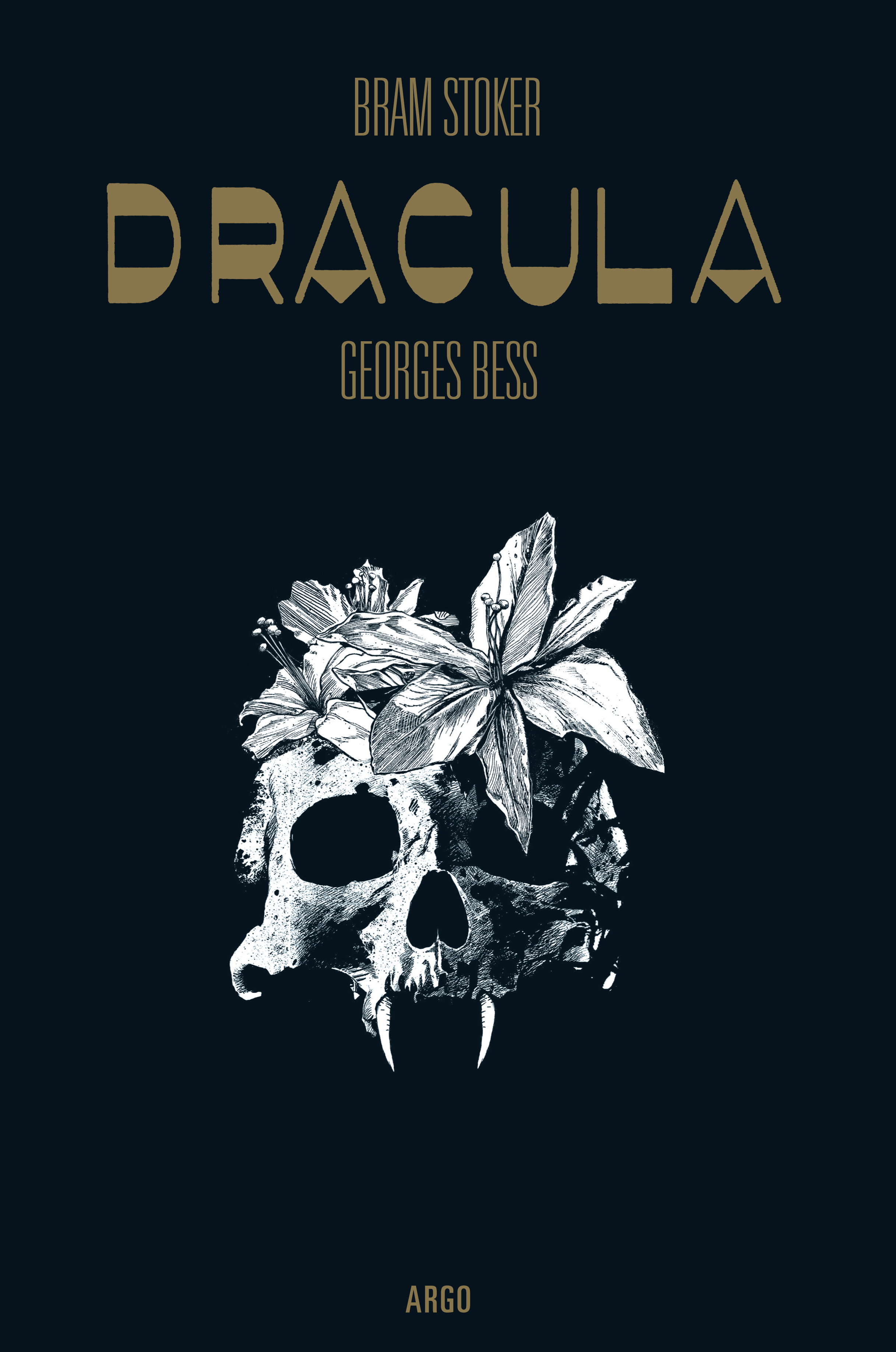 Dracula_obalka2_fin-1_web