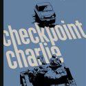 I. MacGregor_Checkpoint Charlie
