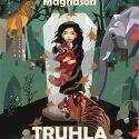 Magnason_Truhla času