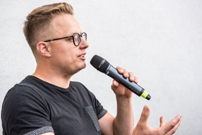 Jakub Hussar (6)_©Richard_Klíčník