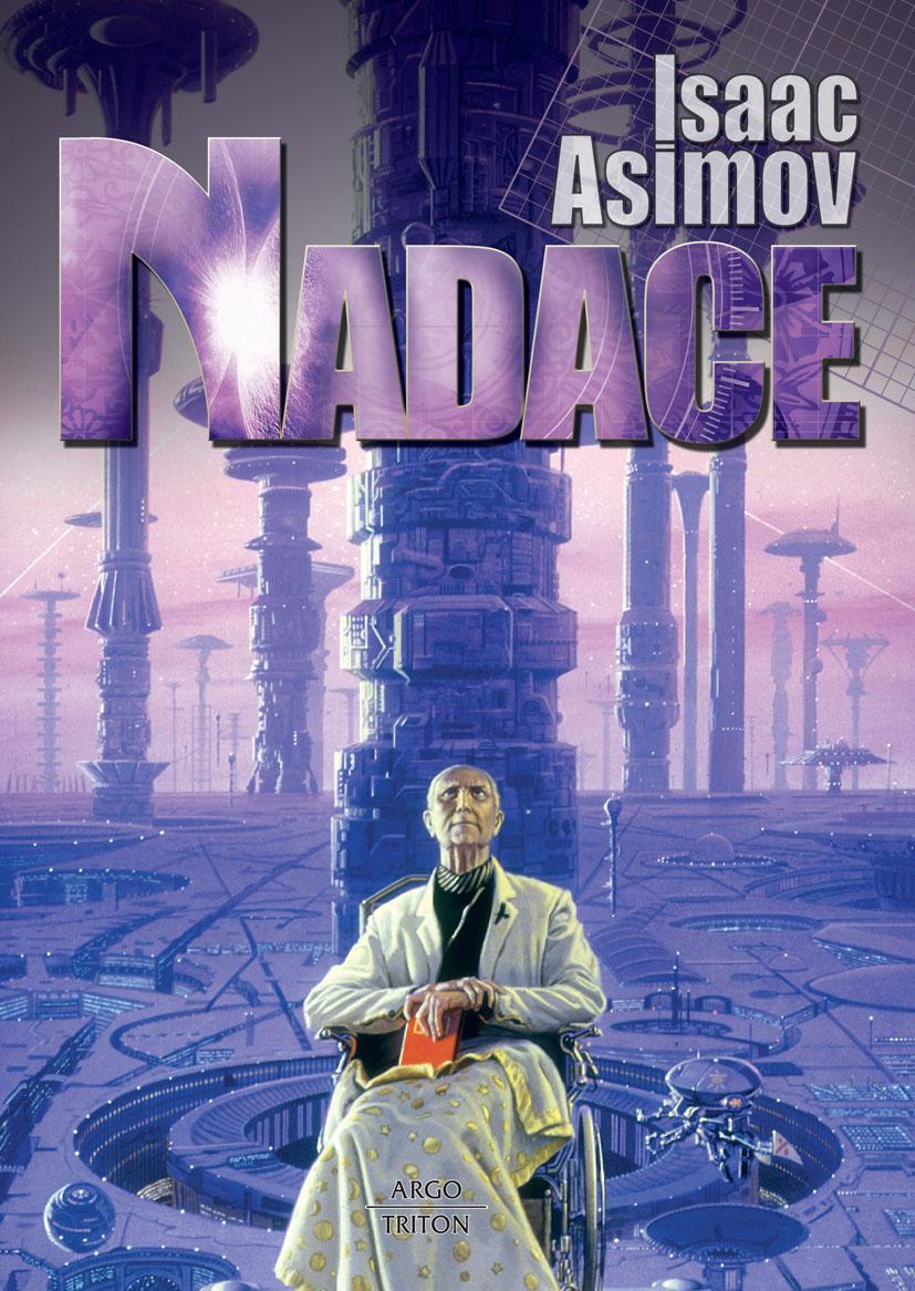 Asimov_Nadace
